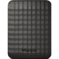 "HDD External 2.5"" 500GB USB 3.0 Seagate/Maxtor M3 Portable"