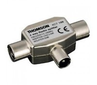 Thomson 00132089 Antenna Splitter