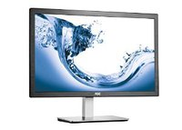 "AOC 21,5"" LED I2276VWM, IPS HDMI 16:9, 1920 x 1080, 5ms, black"