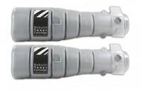 DC toner for Minolta DI 152/Bizhub 163 - 160022 (413gr.) 8937784