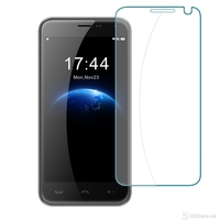 Screen Protector Tempered Glass HOMTOM HT3 Pro