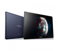 Lenovo IdeaTab A10 (A7600), Black/Midnight Blue