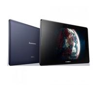 Lenovo IdeaTab A10 (A7600), Black/Midnight Blue