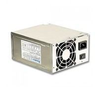 Power Box Power supply ATX 700W