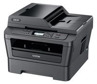 Brother DCP7065DN Mono Laser Printer