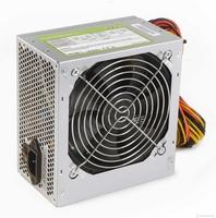 MS PLATINUM PRO 80+ 600W, ukupna snaga 600W, crno kućište, APFC, 12 cm ventilator, SECC, duljina kabela 600mm, napajanje:1.5m kabel, ON/OFF prekidač, priključci: 20+4 pin, 4+4 pin 12Vx1 , SATA x6, Molex 4pin x2, PCIe 6+2 pin x1, FD