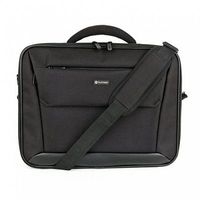 "Notebook Bag Platinet Salford 15.6"" Black"