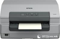 Epson PLQ-30M