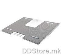 CoolerMaster NotePal Infinite w/USB HUB R9-NBC-BWUA-GP