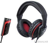 Asus ROG Echelon Gamer Headset