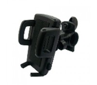 BRATECK PH8-4, Bike handle bar holder for iPhone & mobile phones