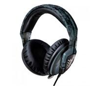 ASUS Echelon Navy Headsets