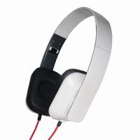 Headphones MHP-FCO-GW Folding Glossy White