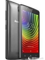 "LENOVO A2010 (black), 4.5"" FWVGA (854x480) TN display, Single Sim, LTE, MediaTek MTK6735M Quad Core, 1GB RAM, 8GB internal storage,5MP auto-focus rear camera w/ flash,2MP wide-angle selfie camera, 2000mAh battery, Android™ L 5.0"