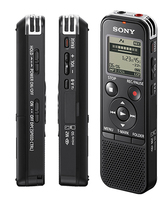 Digital Voice Recorder Sony ICD-PX440 4GB