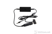 DJI P4 Part 42 Car Charger Kit