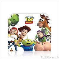 Mouse pad Disney MP095 Toy Story