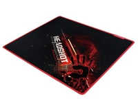 Mouse Pad Professional Gaming A4 Bloody Armor B-071