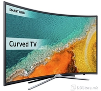 "TV Samsung UE49K6300 49"" Smart LED Full HD/HDMIx3/USBx2/Optical/LAN/WiFi/DVBTC/DTS"