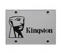 Kingston 240GB SSDNow UV400 SATA3 2 7mm, SUV400S37/240G