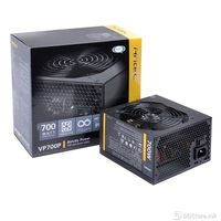 ANTEC PSU Antec VP700PC EC 700W 12cm fab 80plus