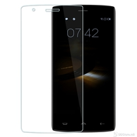 Screen Protector Tempered Glass HOMTOM HT7 Pro