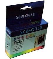 SKY HORSE SH485  LIGHT CYAN EPSON R200 R220 R300