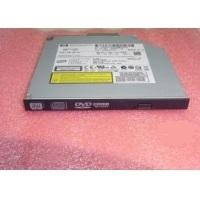 ODD DVD-RW IDE used