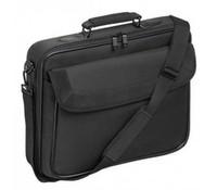 "DICALLO Notebook Bag Model No: LLM2058B for 15.6"" Notebook"