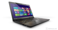 "Lenovo IdeaPad 100 W10 i5-5200U (3M, 2.20 GHz) 15,6"" 1TB 4GB, HD5500 DVD-RW"
