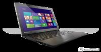 """Lenovo IdeaPad 100 W10 i5-5200U (3M, 2.20 GHz) 15,6"""" 1TB 4GB, HD5500 DVD-RW"""