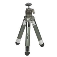 DORR Tripod Triflex mini pod, black, 12 cm, flexible