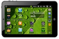 Tablet ST Ipad-M07 2GB
