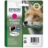 Crtg. for Epson St.SX125/425W/BX305F magenta (140p.) 3.5ml C13T12834011