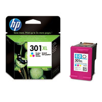 SUP INK HP CH564EE (301XL)