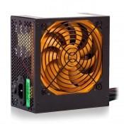 500WGX Real Power/ ATX12V2.3 / PFC Passive / Connectors: 4x SATA, 2x PATA, 1x PCI-e 6pin, 1x MB 20+4pin, 8pin/4pin+12V / 120mm Fan / Retail