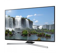 "SAMSUNG 48J6272 48"" (122cm) FullHD SMART TV, Resolution 1.920 x 1.080, Full HD"