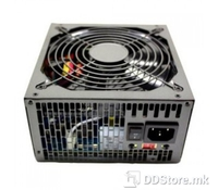 700W labeled 210W rp, 20+4pin, 8cm Fan, 2x Power SATA