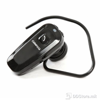 Bluetooth Headset Omega R320 V3.0 EDR
