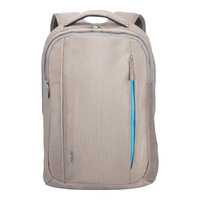 ASUS MATTE BACKPACK 16 INCH/LB, White, P/N: 90-XB2700BP00010-
