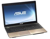 ASUS K55A-SX063/8GB (ALUMINIUM) - Intel i5 3210M (2.5GHz/3M) CPU