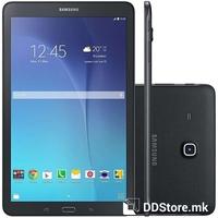"Tablet PC Samsung Galaxy Tab E T560 Quad 1.3GHz/1.5GB/8GB/9.6"" 1280x800/BT/2xCam,5Mp back/M Black"