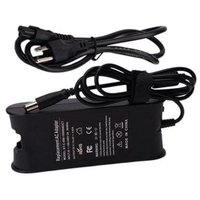 N3301 AC Adapter for PA-10 for Dell Inspirion 6400,8600,1501,9300 19.5V/4.62A/90W