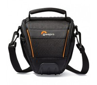 Lowepro Adventura TLZ 20 II торбица за Nikon L340, L840, Mirrorless