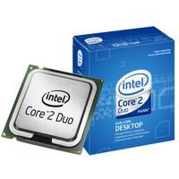 Intel Core™2 Duo E4500 2.20GHz 2MB LGA775 Tray