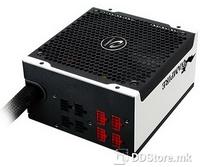 RX-1000GH VAMPIRE series  1000W   2x60A, 972W@12V, 8x 8(6+2)pin PCIE