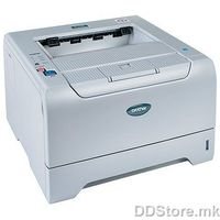 Brother HL5240L Mono Laser Printer with LAN