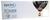 Toner Sprint/Sunglory Samsung CLP-320/325 Black