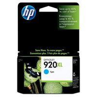 SUP INK HP CD972AE (920XL)