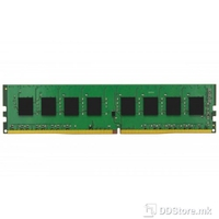 DIMM 4GB DDR4 2133MHz Kingston CL15